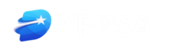 YPPSA